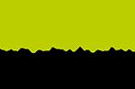 Most Michl Logo